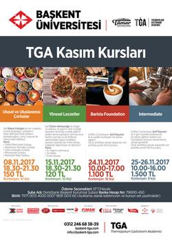 tga_kasim_afis
