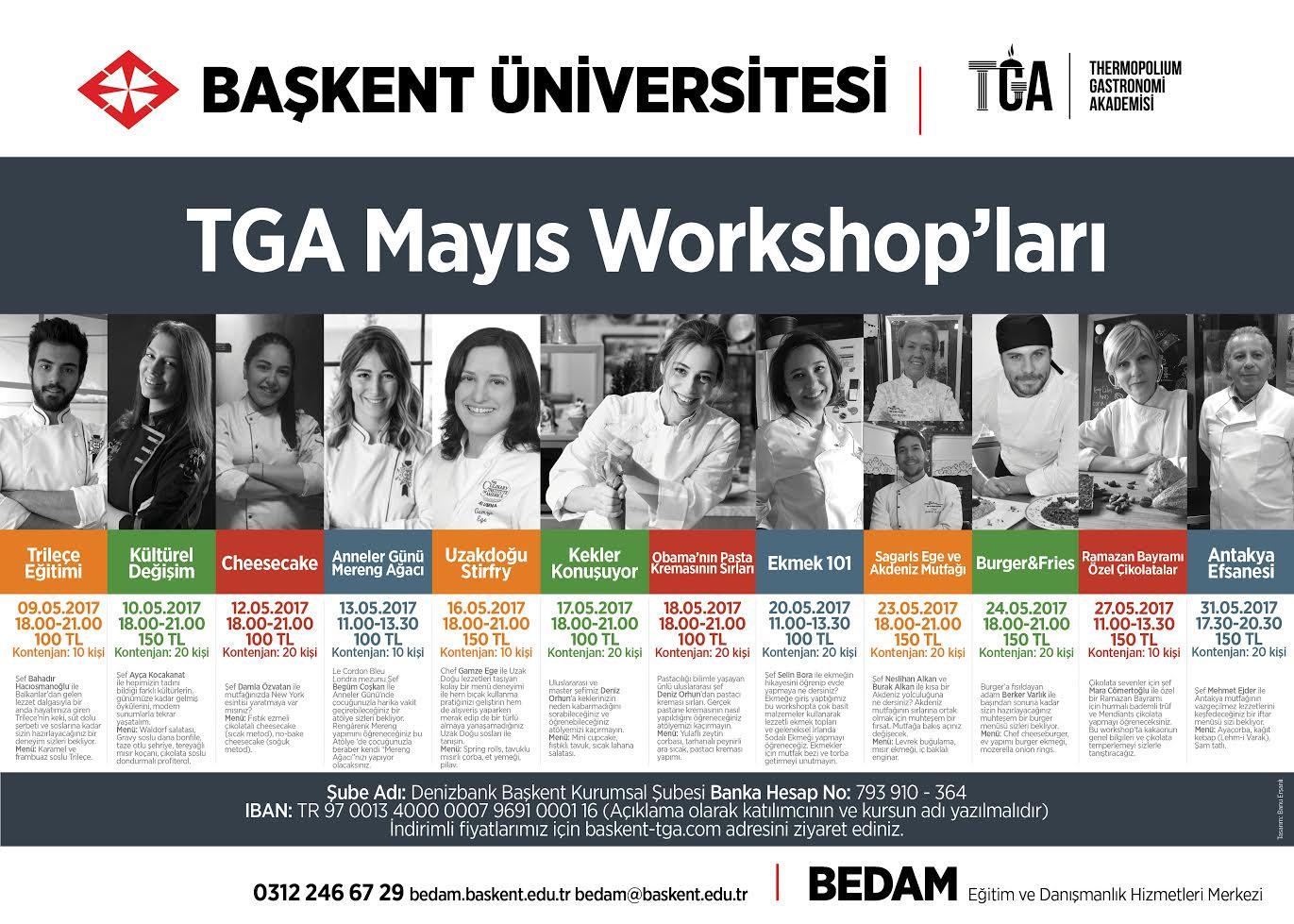 TGA_Mayıs_Workshop