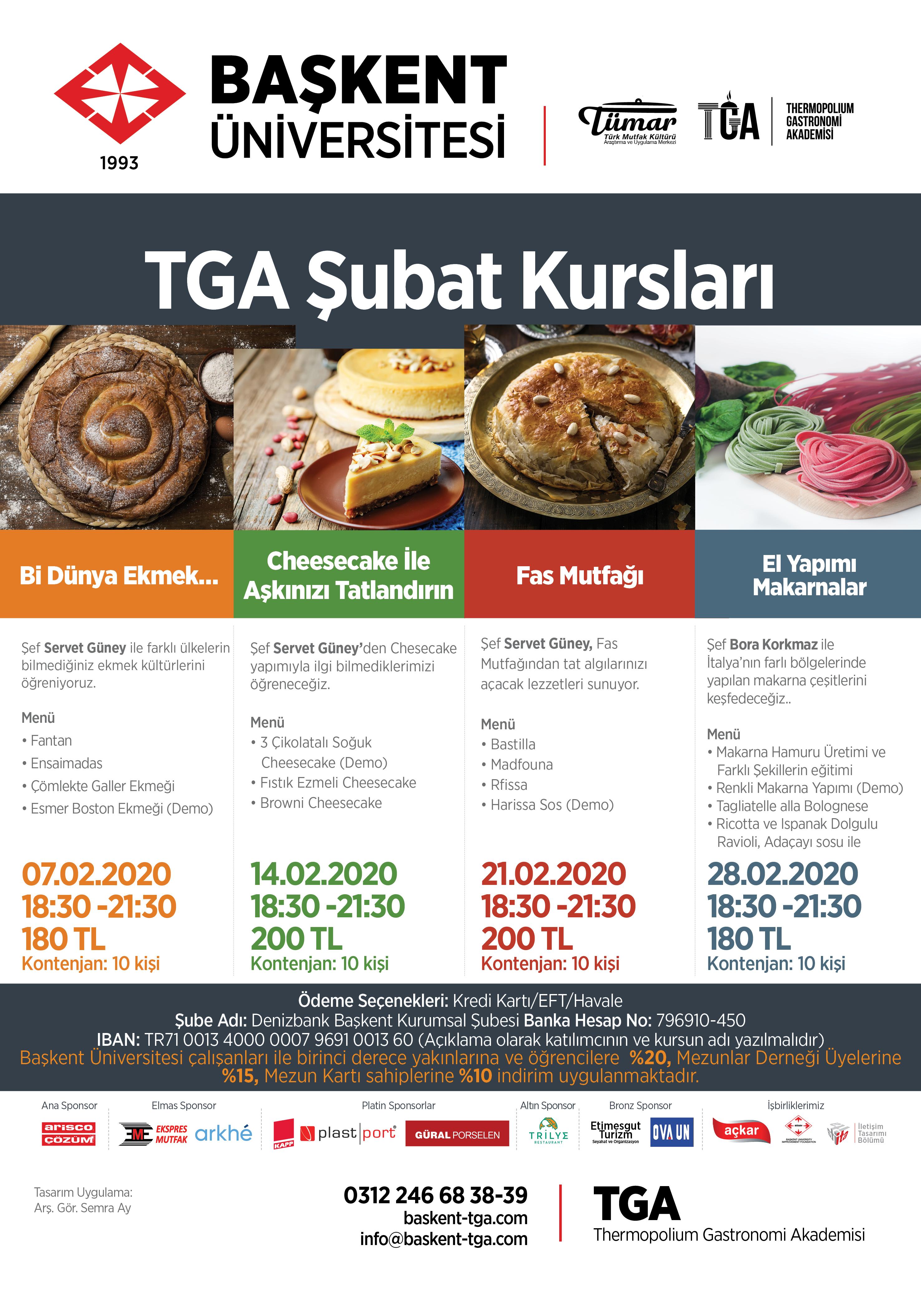tga_şubat_2020_afis_web