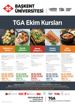 TGA_Ekim2019_Afiş_web