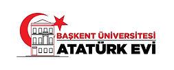 atatürk_evi_logo.jpg