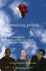 Breaking Points Poster.jpg