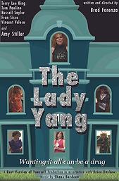 Lady Yang-poster.jpg