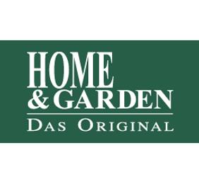 Immobilienmakler Mettmann ihr immobilienmakler für düsseldorf grafenberg mettmann termine