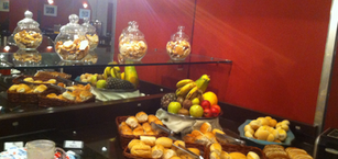 foto sala cafe express 03.png