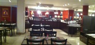 foto sala cafe 04.png