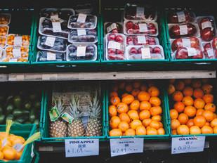 Desperdício alimentar: o vilão escondido do impacto ambiental