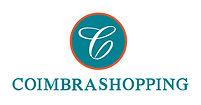 CoimbraShopping-2.jpg
