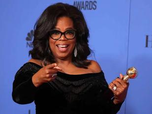 Apeel, startup da Oprah contra o desperdício de comida, vira um unicórnio