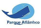 18_Parque-Atlântico-[Convertido].jpg