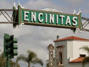 Cidade na Califórnia implementa novo sistema de recolha de resíduos alimentares