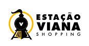 Estação-Viana-Shopping.jpg