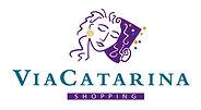 9_VIA-CATARINA-SHOPPING.jpg