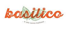 Logo-Basilico-AS.jpg