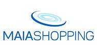 8_MAIA-SHOPPING.jpg