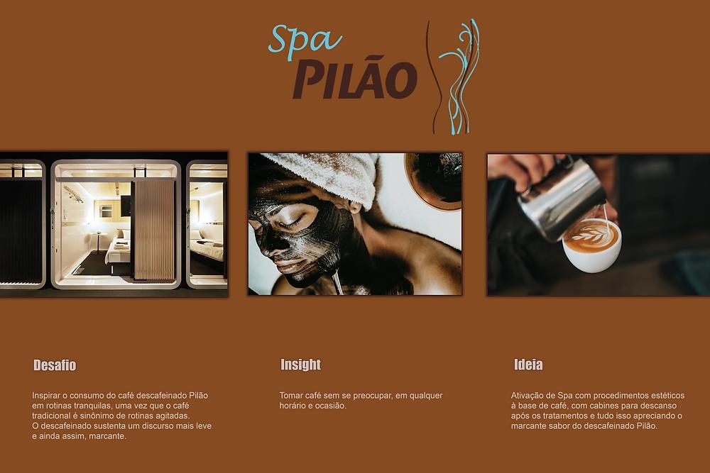 SPA_PILÃO1_1.png