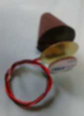 Adhesive-piezo-cone%201_edited.jpg