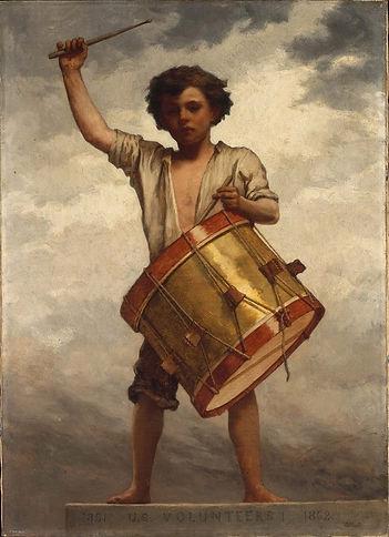 the-drummer-boy-william-morris-hunt-93bd