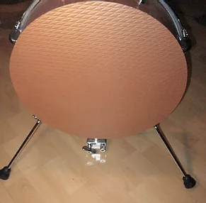 bass drum.webp
