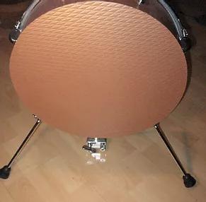 bass drum.webp