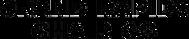 GRCC_Logo_Stacked_Black.png