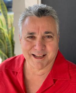 Peter Trevino