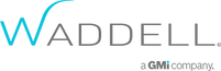 Waddell_Logo_with-tag_RGB-500.png