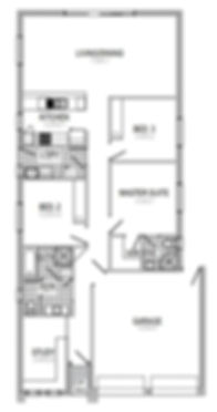 Example Ottoway Investment Property