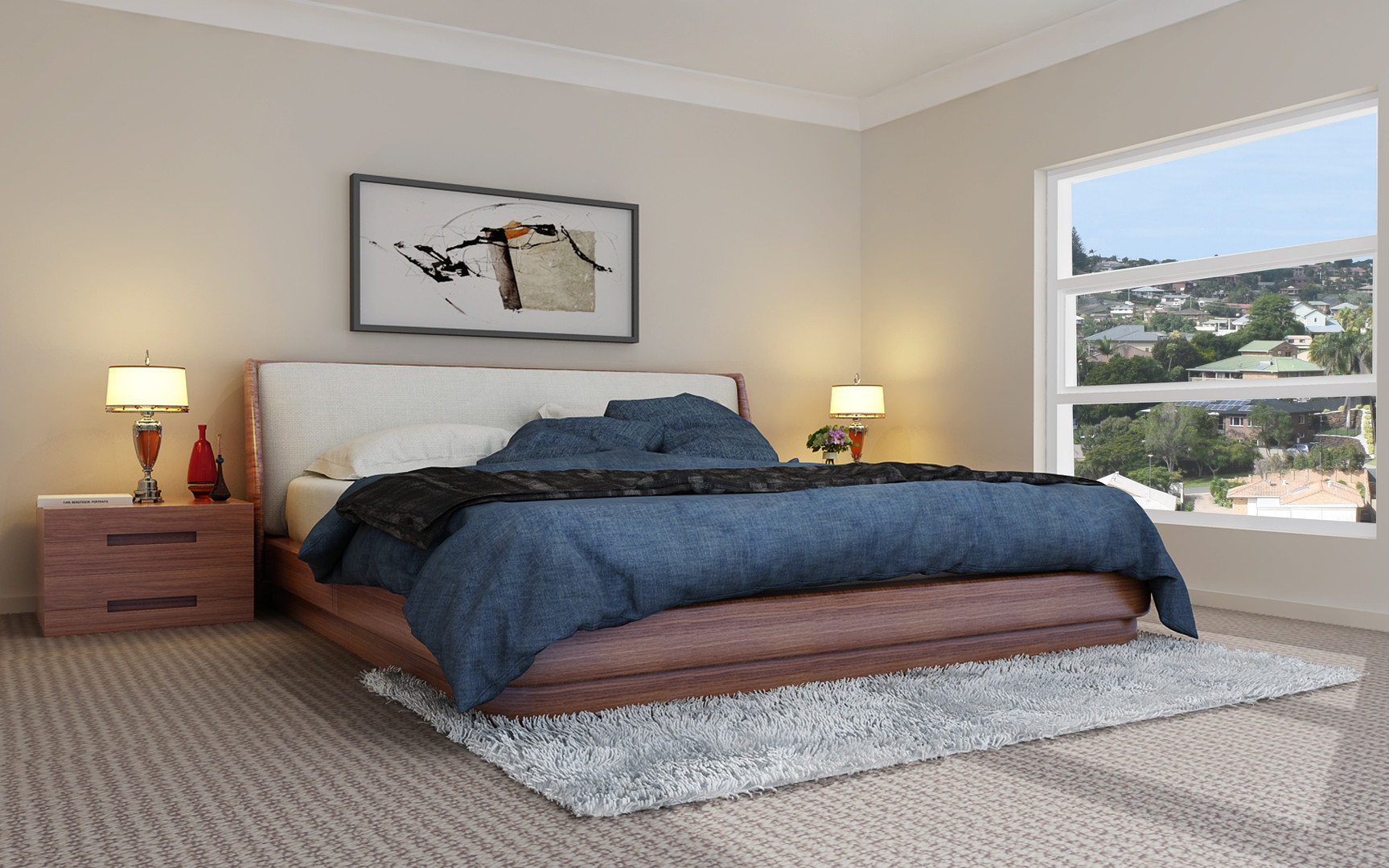 AndrewsPlace-Project-lot1001-Int-Bed-Img