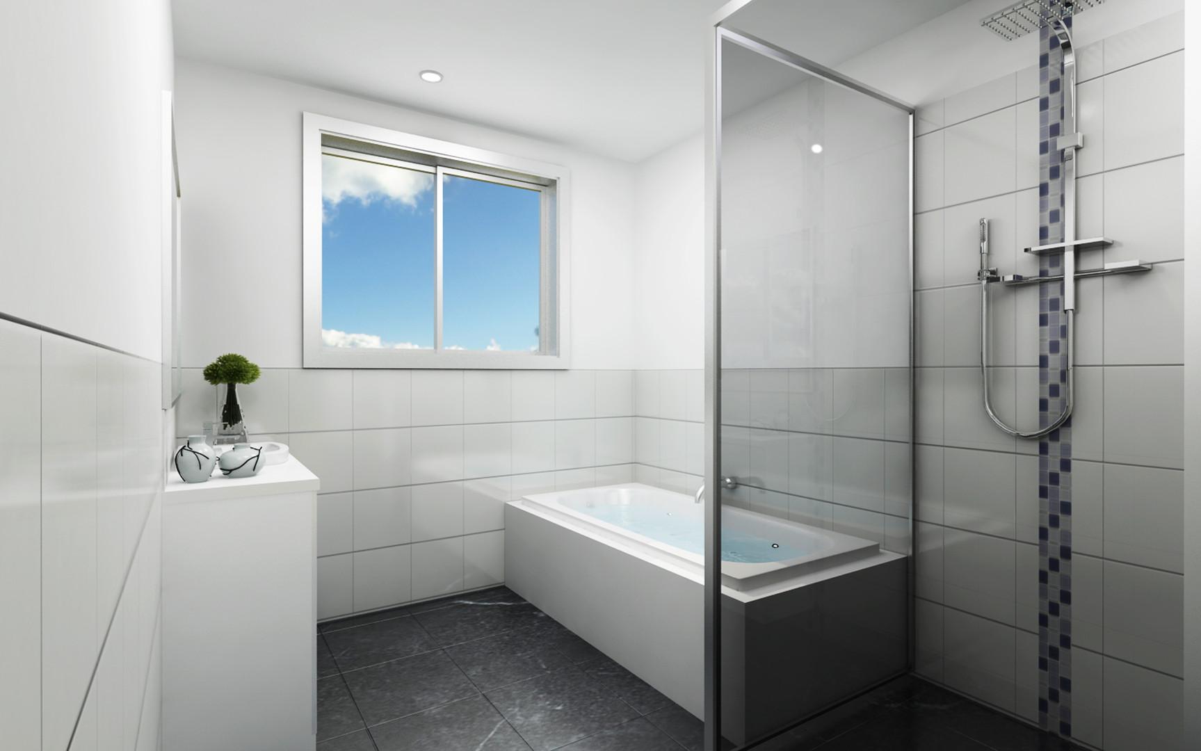 AndrewsPlace-Project-Lot1001-Int-Bath-Pr
