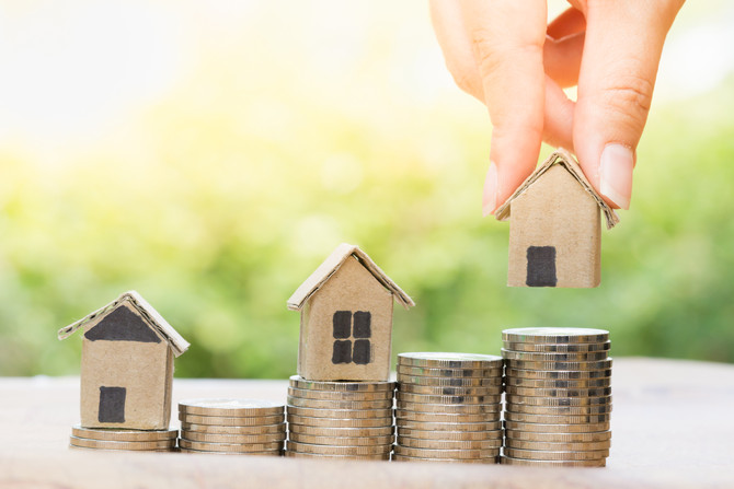 Top 10 Property Investment Strategies