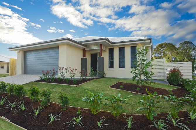 Treasury Laws Amendment Bill to impact property investors