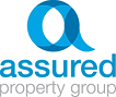 Assured Property Group logo no shadow -