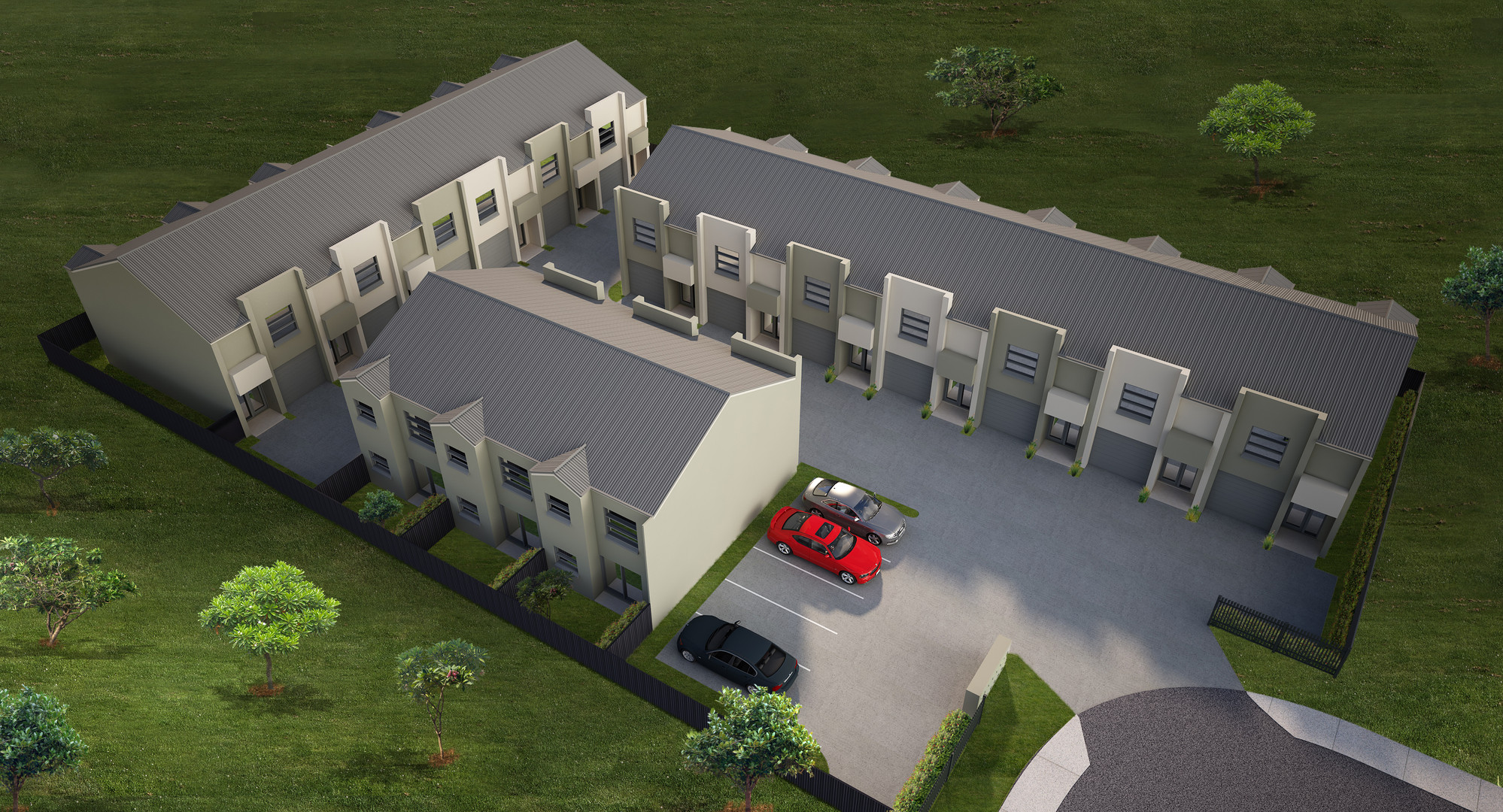 AndrewsPlace-Project-Lot-1001-Ariel-Prin