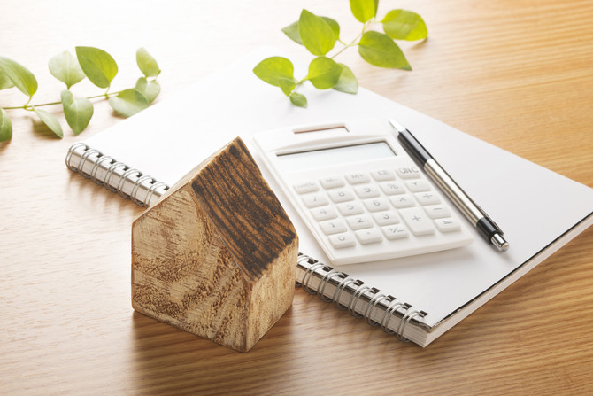 Buying your first home? Know the 'hidden' costs