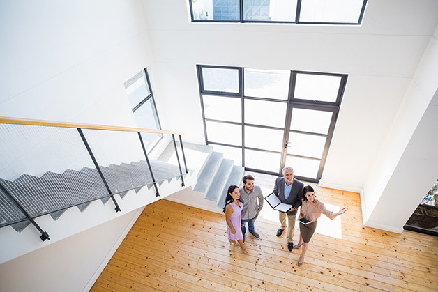 Top 7 Reasons You Need a Property Manager