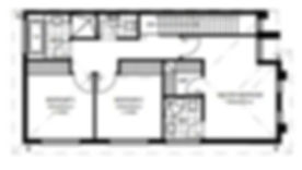 CHRISTIES_BEACH_FLOOR_PLAN