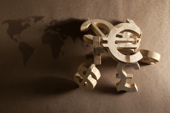 Banning Foreign Investors: Is It A Good Idea?