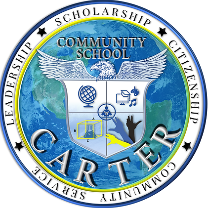 New CCCS Logo.png