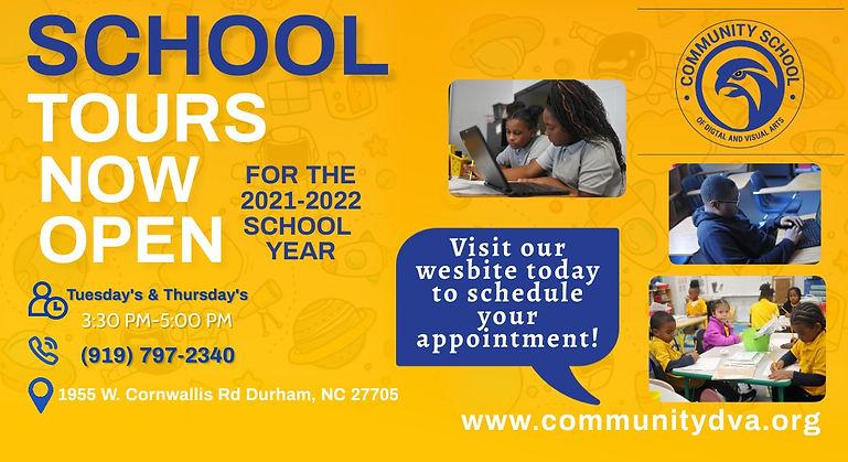 School Tours Flyer 2021.jpg