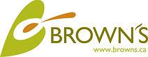 Browns logo.jpg