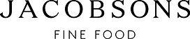 Jacobsons Fine Food Logo.jpg