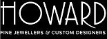 Howards logo.jpg