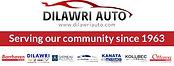 Dilawri Logo.jpg