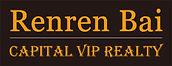 Renren Logo.jpg