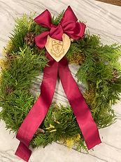 Wreath image.jpg