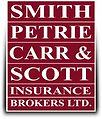 smith-petrie-carr-scott-logo.jpg