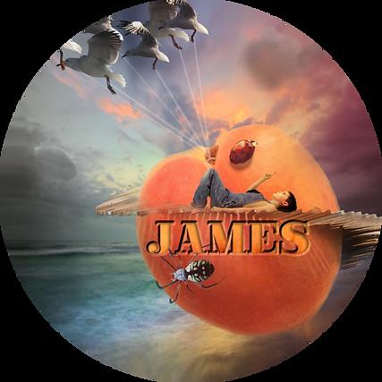 James+Peach+Soap2.1.png