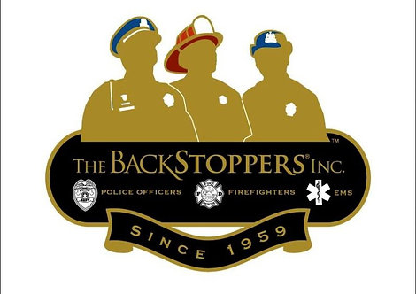 $20 Donation to Backstoppers