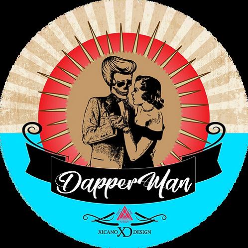 Dapper Man Eau De Parfum